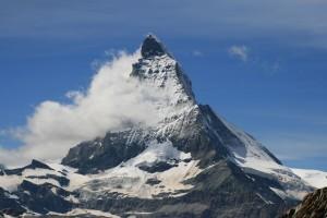 Matterhorn3